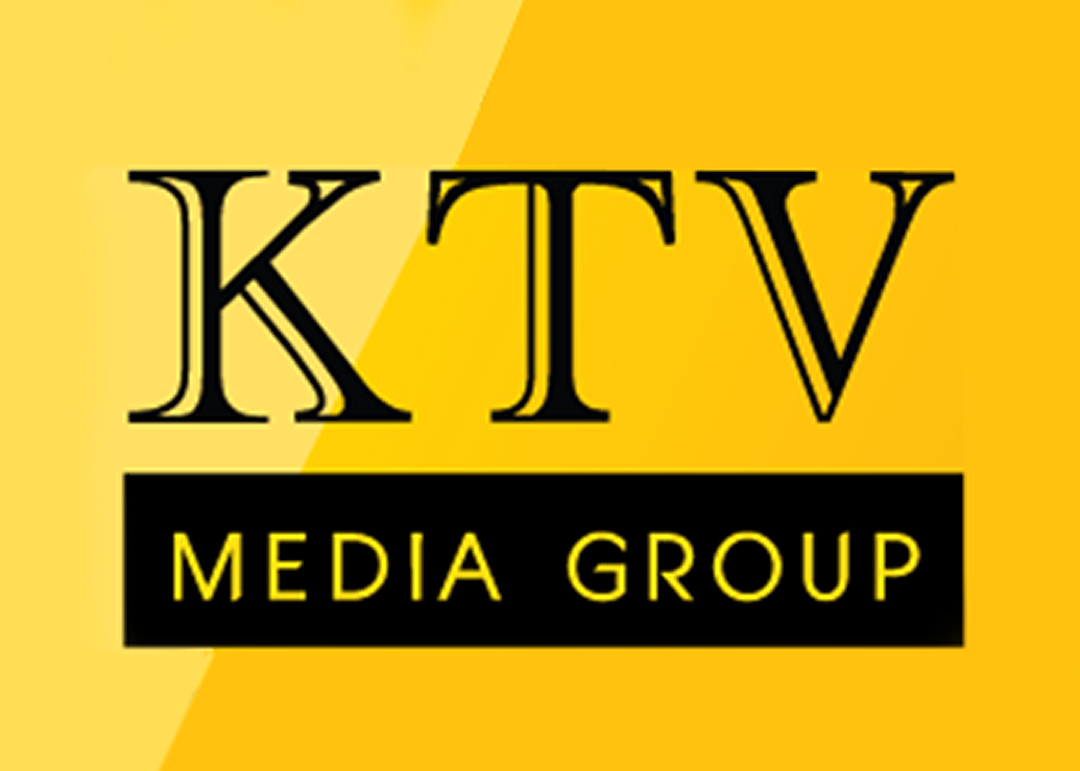 KTV MediaGroup